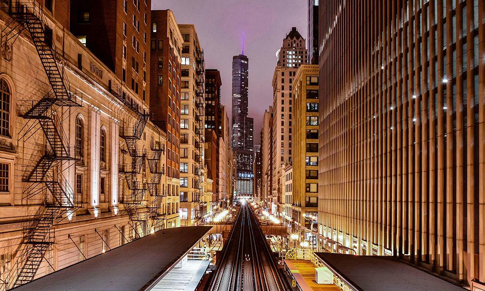 commercial-mortgage-bridge-loans-1000