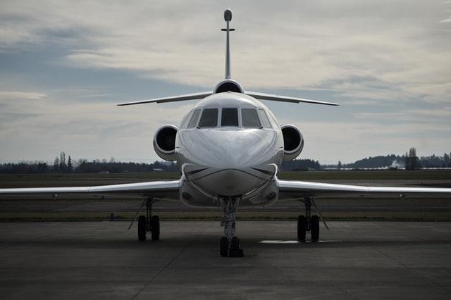 aircraft finance asset-baed loan