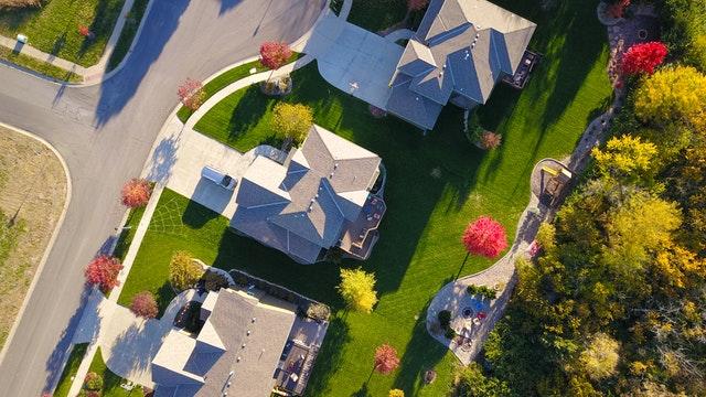Residential Development Commercial Bridge Loan