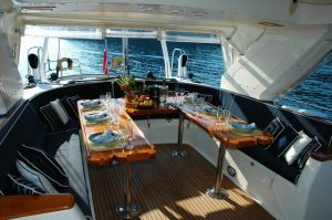 Business Solutions & Services Boat Leasing and Financing